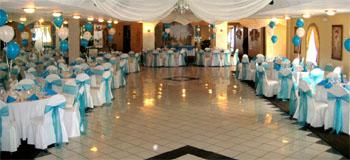 Irams Banquet Hall Tony Banquet Hall Hialeah